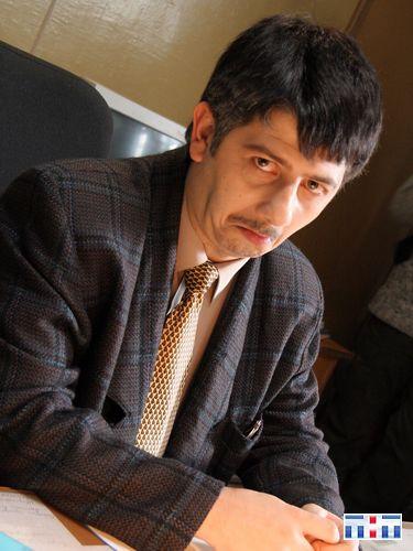 Дулин И Михалыч Все Серии Смотреть Онлайн Бесплатно